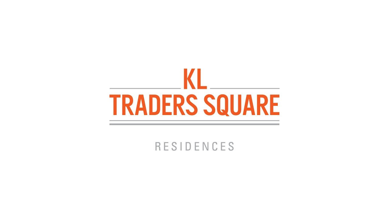 SCP Group – KL Traders Square Teaser
