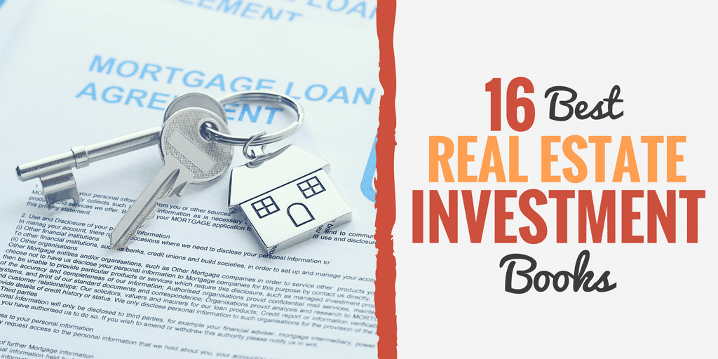 The best suggestions to successfully invest in the real estate