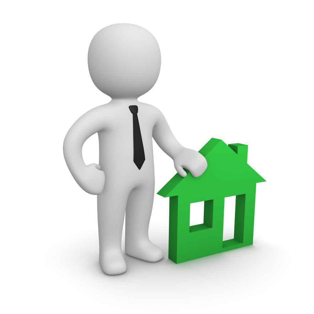 Property – Ownership & Possession