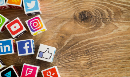 Why Small Businesses Have the Social Media Marketing Advantage