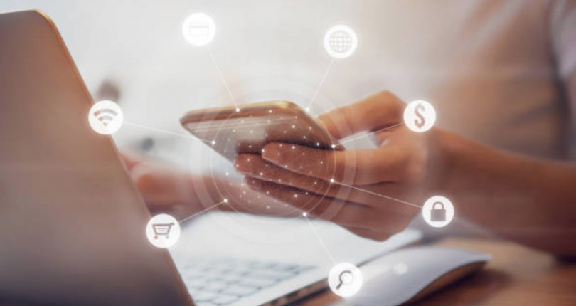eCommerce Trends to Watch Out for In 2020