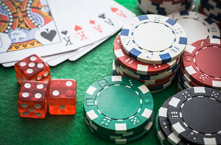 How to Come Out as a Winner at the Live Casino?