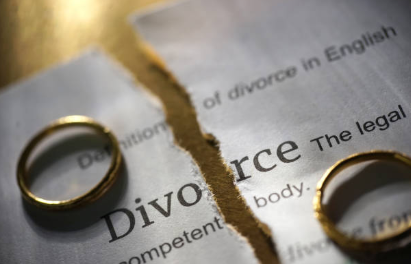 Malaysian Court: Untying The Knot
