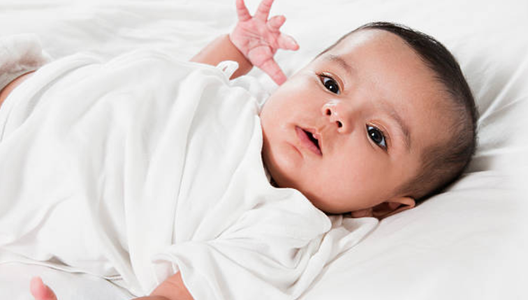 Parents' 10 Most Useful Baby Products
